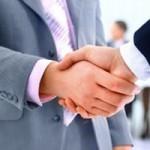 ricerca_venditore